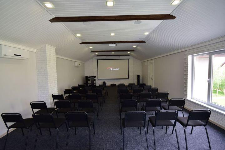 Conferenc-Zal 01
